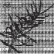 Leaf Stamp Set 001tt