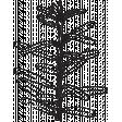 Leaf Stamp Set 001lll