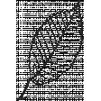 Leaf Stamp Set 001mm