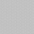 Paper 778 Template - Geometric