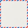 World Traveler Paper 734