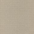 World Traveler Paper 778b