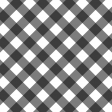 Paper 433 Template - Plaid