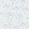 Rainy Day Paper 02