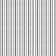 Stripes 11 - Paper Template