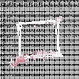 Birdhouse Element Frame124