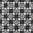 Circles 03 - Paper