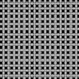 Plaid 14 - Paper Template