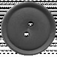Button 131 Template