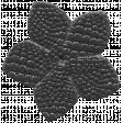 Flower 110 Template