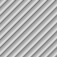 Stripes 72 - Paper Template