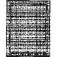 Doodle Frame 06 3x4