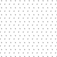 Confidence Paper 05 Template