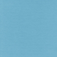 Confidence Solid Paper Blue3
