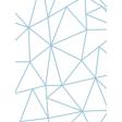 Confidence Pocket Card 03 3x4 Blank