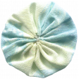 Confidence Flower 116