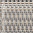 Presence Paper 01a Wood