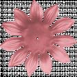 Love Element Flower 2