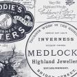 Scotland Paper 05