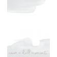 Diamonds Journal Card 04 3x4