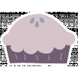 Thankful Harvest Sticker Pie 3