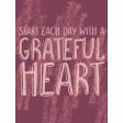 Thankful Harvest Journal Card 01 3x4