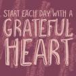 Thankful Harvest Journal Card 01 4x4