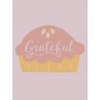 Thankful Harvest Journal Card 08 3x4