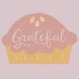 Thankful Harvest Journal Card 08 4x4