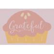Thankful Harvest Journal Card 08 4x6