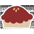 Thankful Harvest Sticker Pie 2