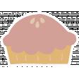 Thankful Harvest Sticker Pie 4