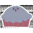 Thankful Harvest Sticker Pie 5