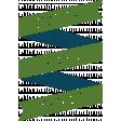 Festive Banner 05