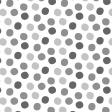 Festive Paper 03 Template