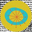 Festive Circle 3
