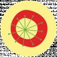 Festive Circle 4