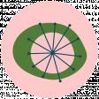 Festive Circle 5
