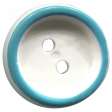 Festive Button 199