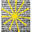 Festive Sticker Star1