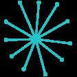 Festive Sticker Star2