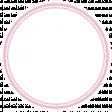 Basics Tag 01 Pink Light