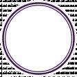 Basics Tag 01 Purple Dark