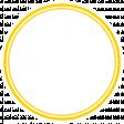 Basics Tag 01 Yellow