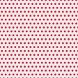 Byb Medium Patterned Paper Kit 1 01