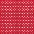 Byb Medium Patterned Paper Kit 2 10b