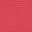 Byb Small Patterned Paper Kit 2 03b