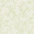 Unwind - Paper - Lime Swirls