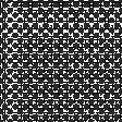 Paper Templates - Stars And Dots - Polkadots 17