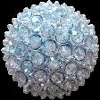 All The Princesses – Elements - Diamond